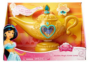 Disney Prima Toys