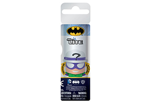 Batman Micro Lights