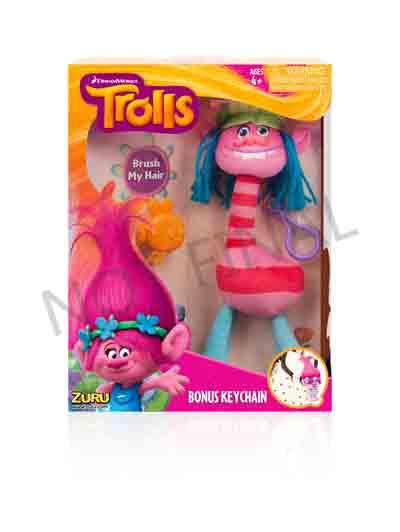 prima toys gutschein
