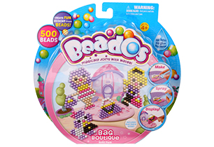 Beados Theme Refill Pack