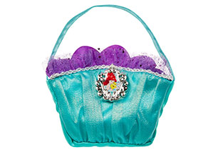 Disney Princess Friendship Adventure Purse