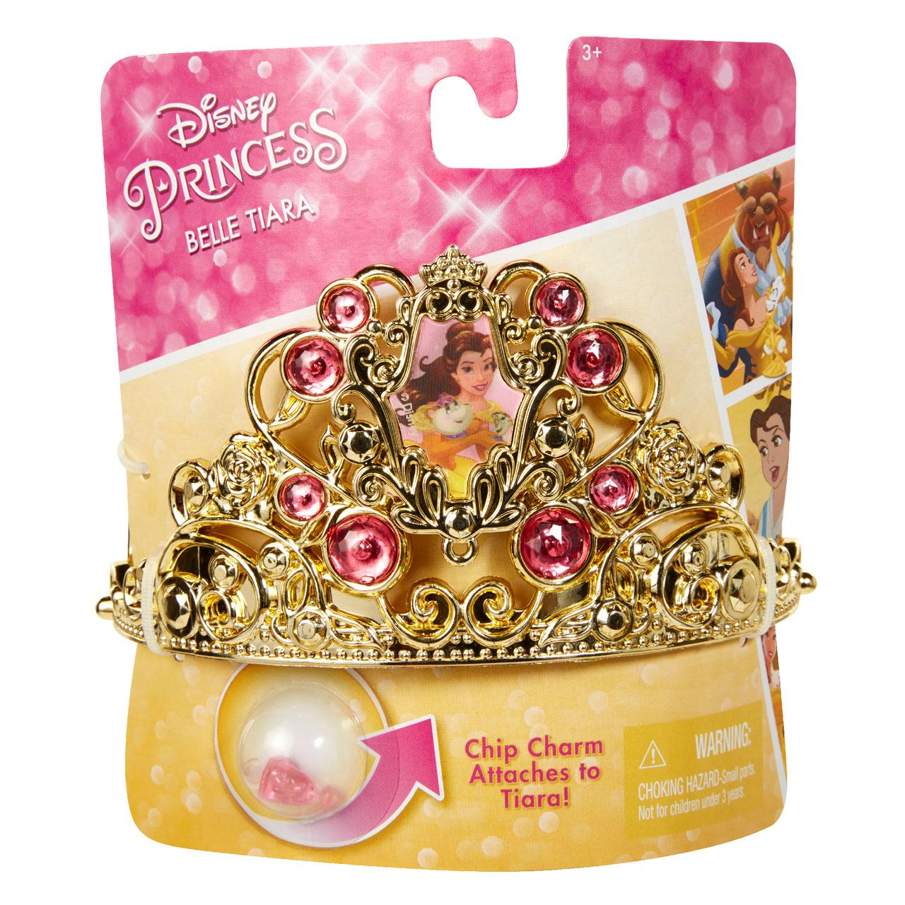 Disney Princess Friendship Adventure Tiara Disney