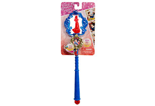 Disney Princess friendship Adventure Wand