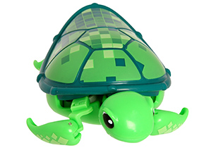 Little Live Pets Turtle 1 Pack