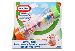 Little Tikes Rainmaker