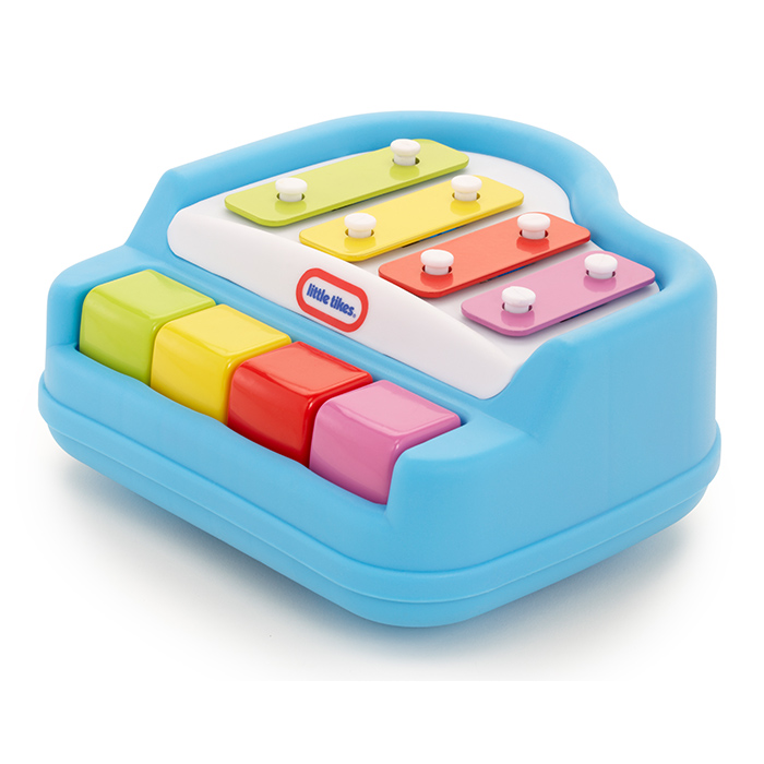 Little Tikes Tap A Tune Piano Little Tikes Prima Toys
