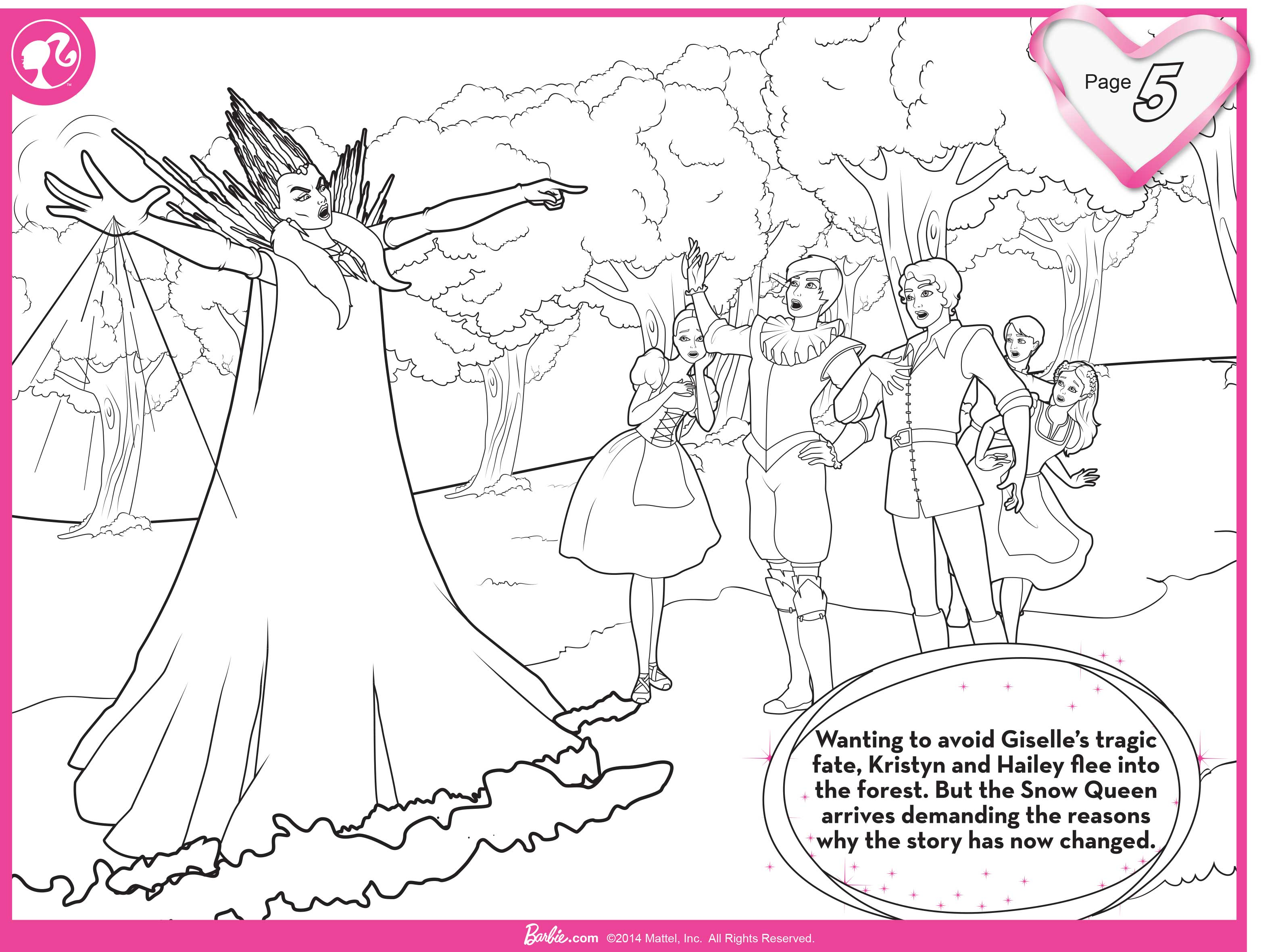 interactive toy story coloring pages - photo#20