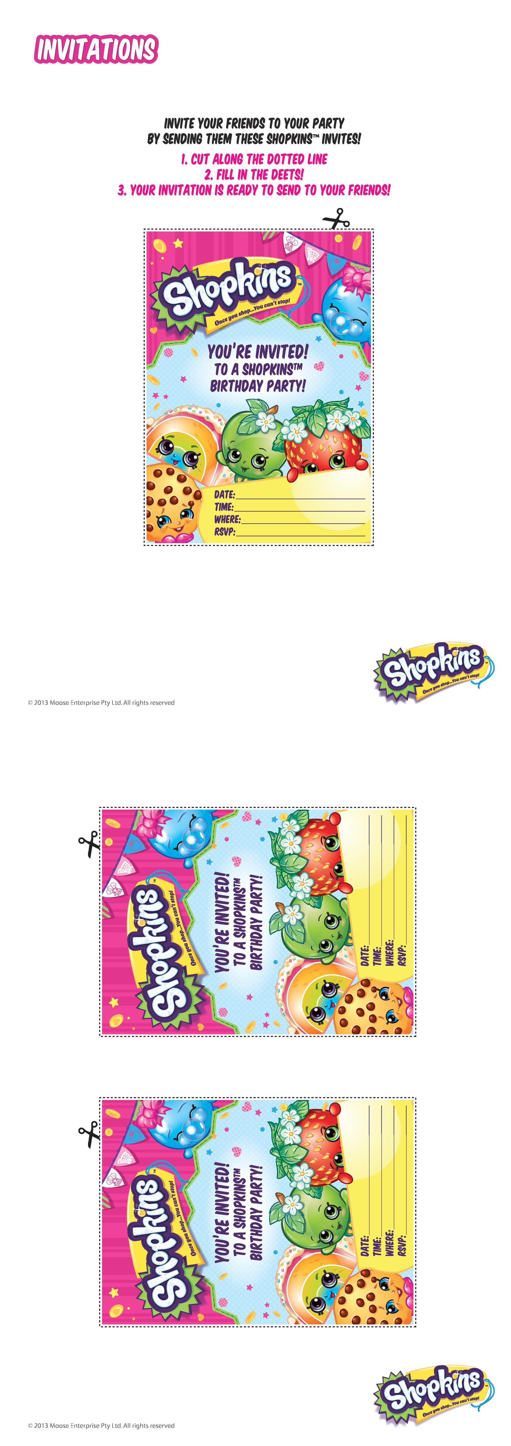 Download Fun Activities And Color Ins To Print Out Play With