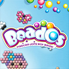 Beados - Toy Unboxing