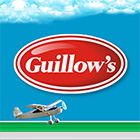 Guillow's Planes