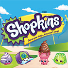 Shopkins - Toy Unboxing