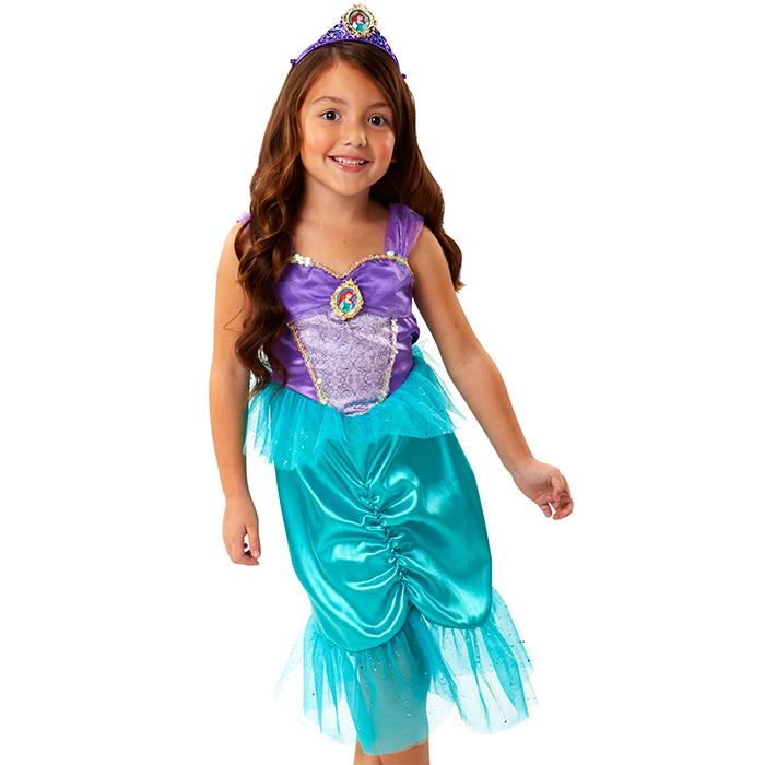 Disney princess dress assortment disney princess prima toys disney princess dress assortment thecheapjerseys Choice Image