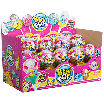Pikmi Pops Single Pack