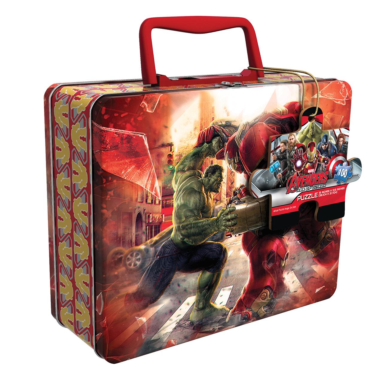 teenage mutant ninja turtles movie 2 front u0026 back shell tmnt