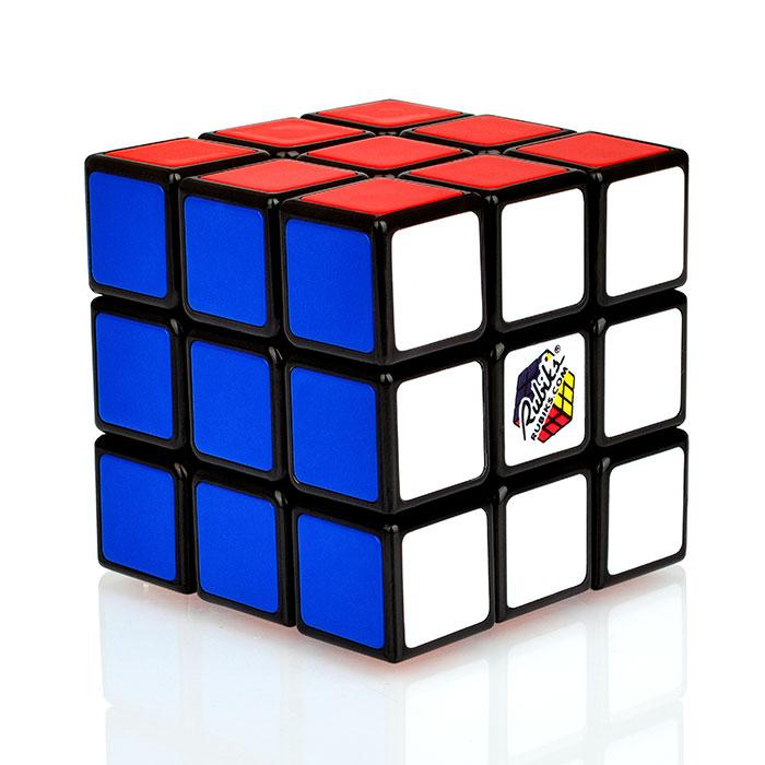 Rubik S Cube Toys 21