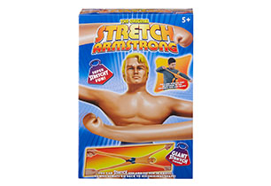 Stretch Armstrong (Large)