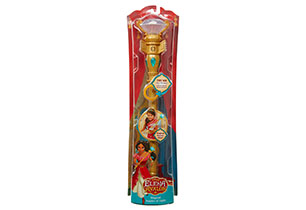 Elena Of Avalor Magical Sceptre Of Light