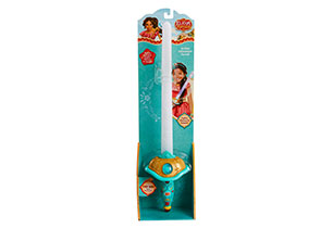 Elena Of Avalor Adventure Sword