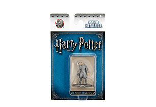 Nano MetalFigs Harry Potter - 1 Pack