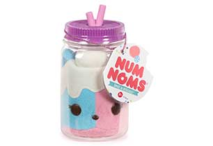 Num Noms Surprise Jar