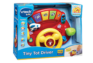 Toys For 12 Months Old Infant Boys And Girls Prima Toys