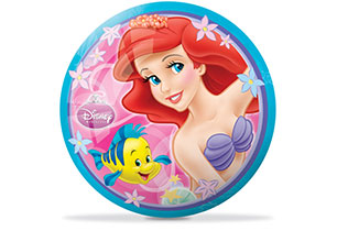 23cm Disney Princess Ball