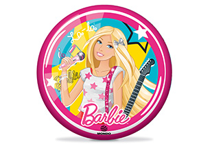 23cm Barbie Mondo Ball