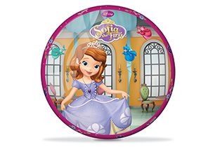 23cm Sofia The First Ball