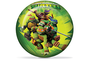 23cm Teenage Mutant Ninja Turtles Ball