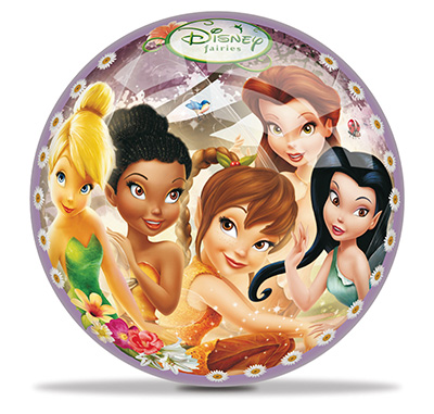 23Cm Disney Fairies Ball