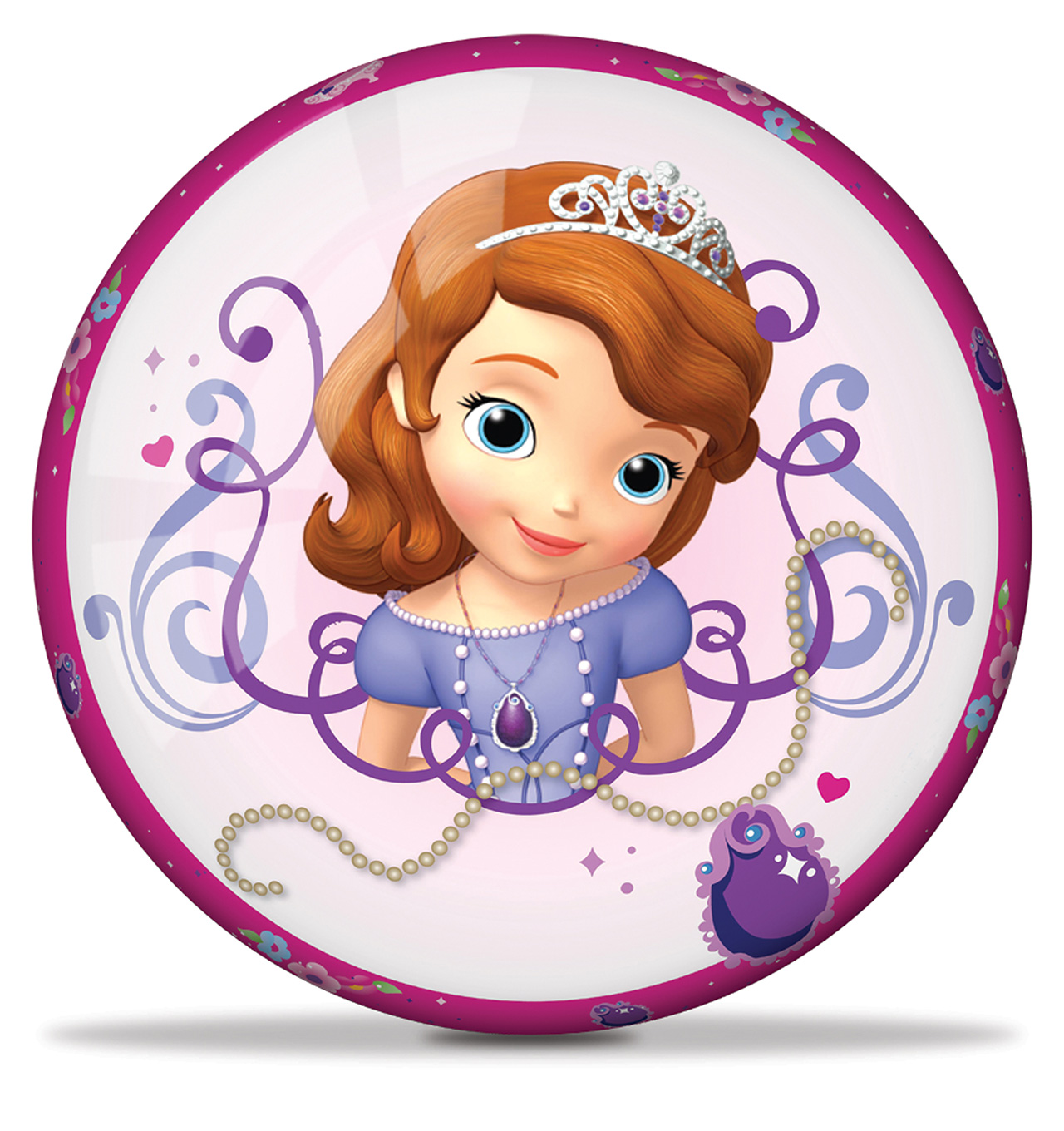 23cm sofia the first ball sofia the first prima toys clipart of dollar bills clipart of dollar bills with a