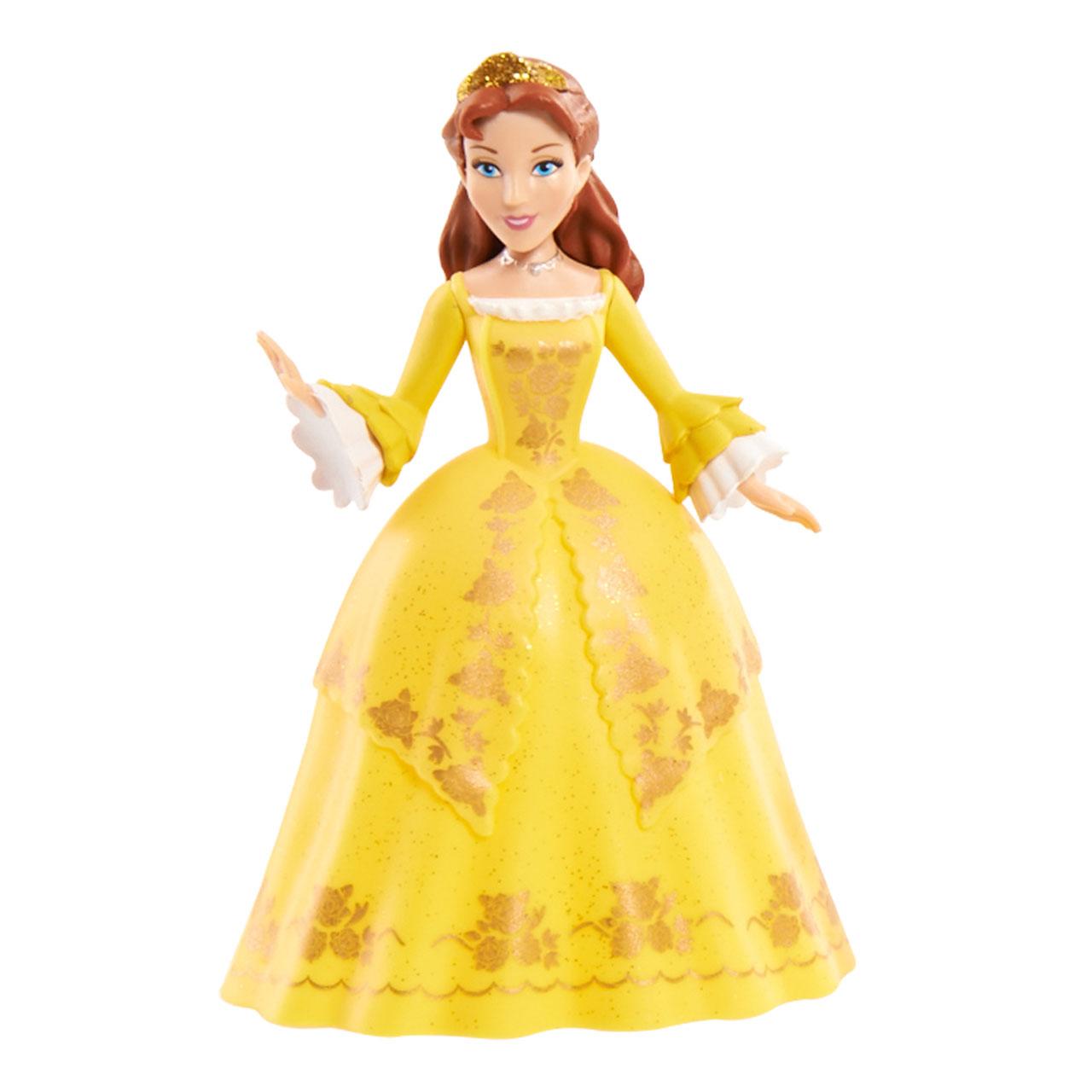 Sofia Royal Family Sofia The First Prima Toys