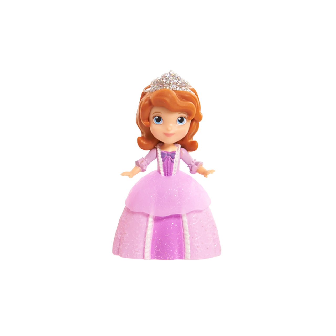Sofia Royal Family Sofia The First Prima Toys