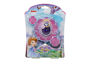 Sofia the First Musical Amulet