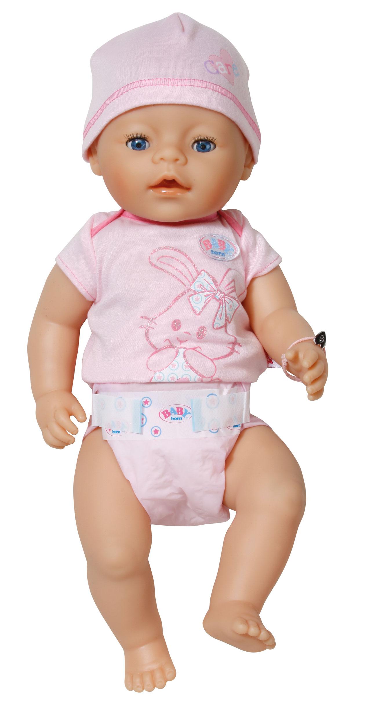 baby born nappies baby born prima toys
