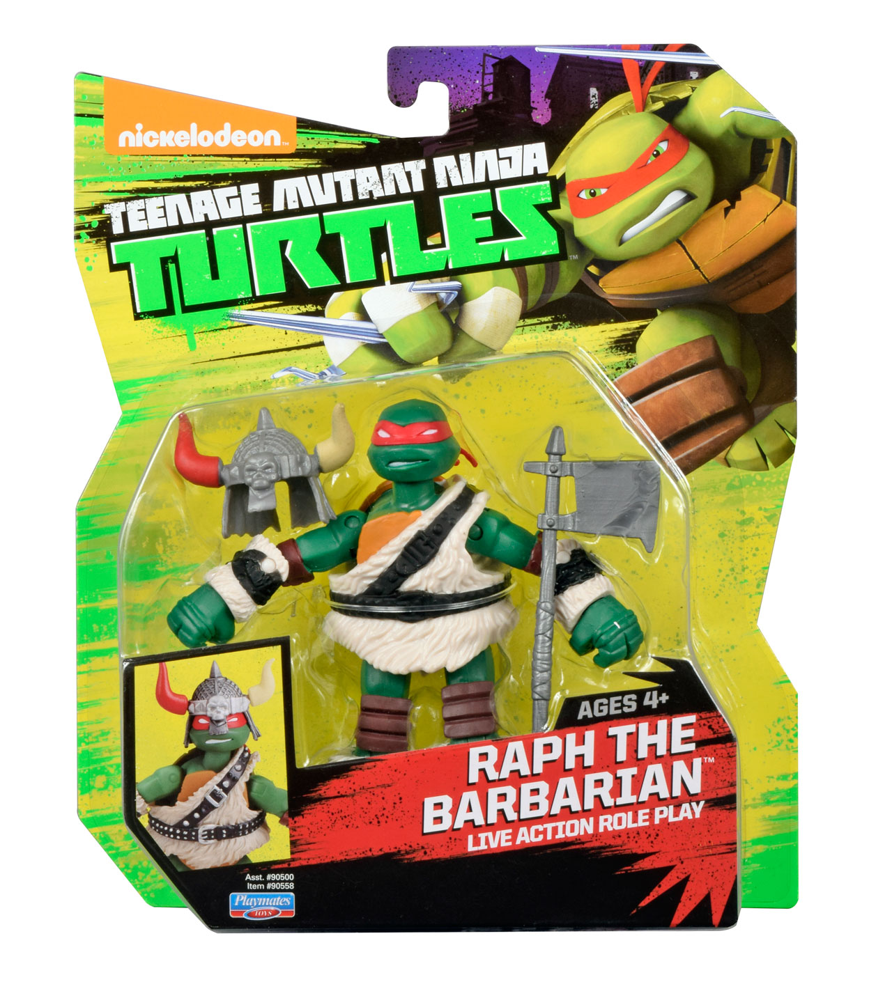 Toys For Boys 12 And Up : Teenage mutant ninja turtles basic figure assorted