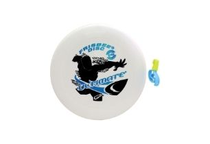 Frisbee 175G Ultimate Professional Frisbee