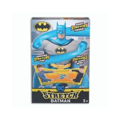 Stretch Batman Large