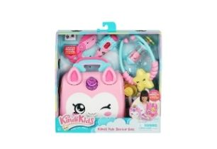 Kindi Kids - Kindi Fun Doctor Bag
