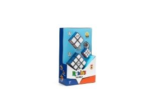 Rubiks Family Gift Pack