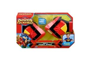 Power Player Electronic Power Bandz