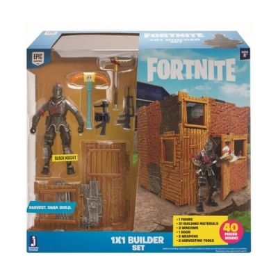Fortnite Builder Set