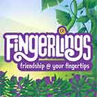 Fingerlings - Videos