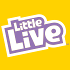 Little Live Pets - Toy Unboxing