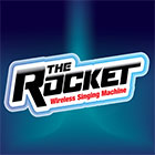 The Rocket Microphone - Videos