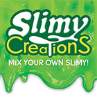 Slimy Creations