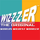 Wizzzer - The Original