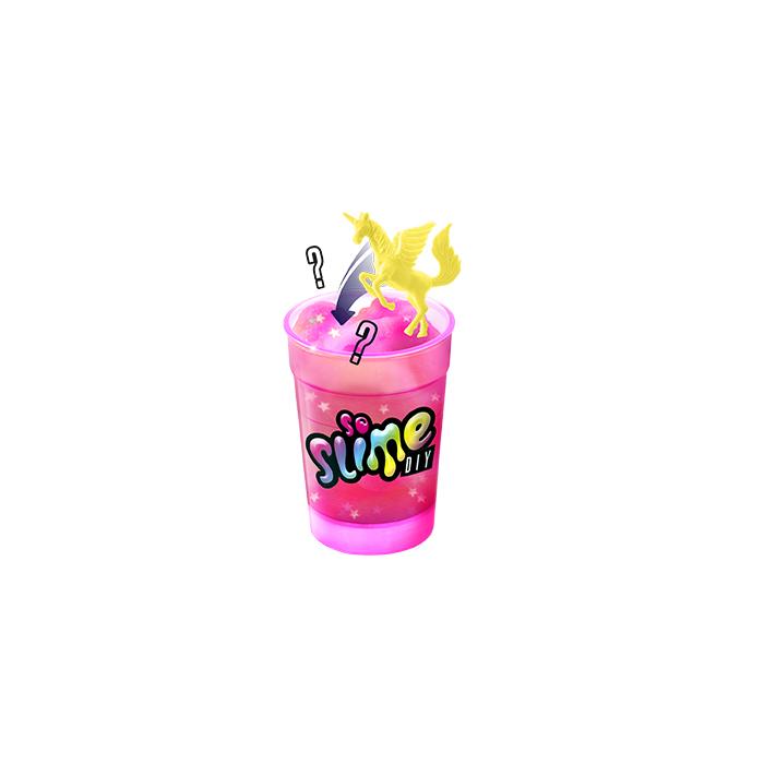 Slime Shaker 1 Pack So Slime Diy Prima Toys