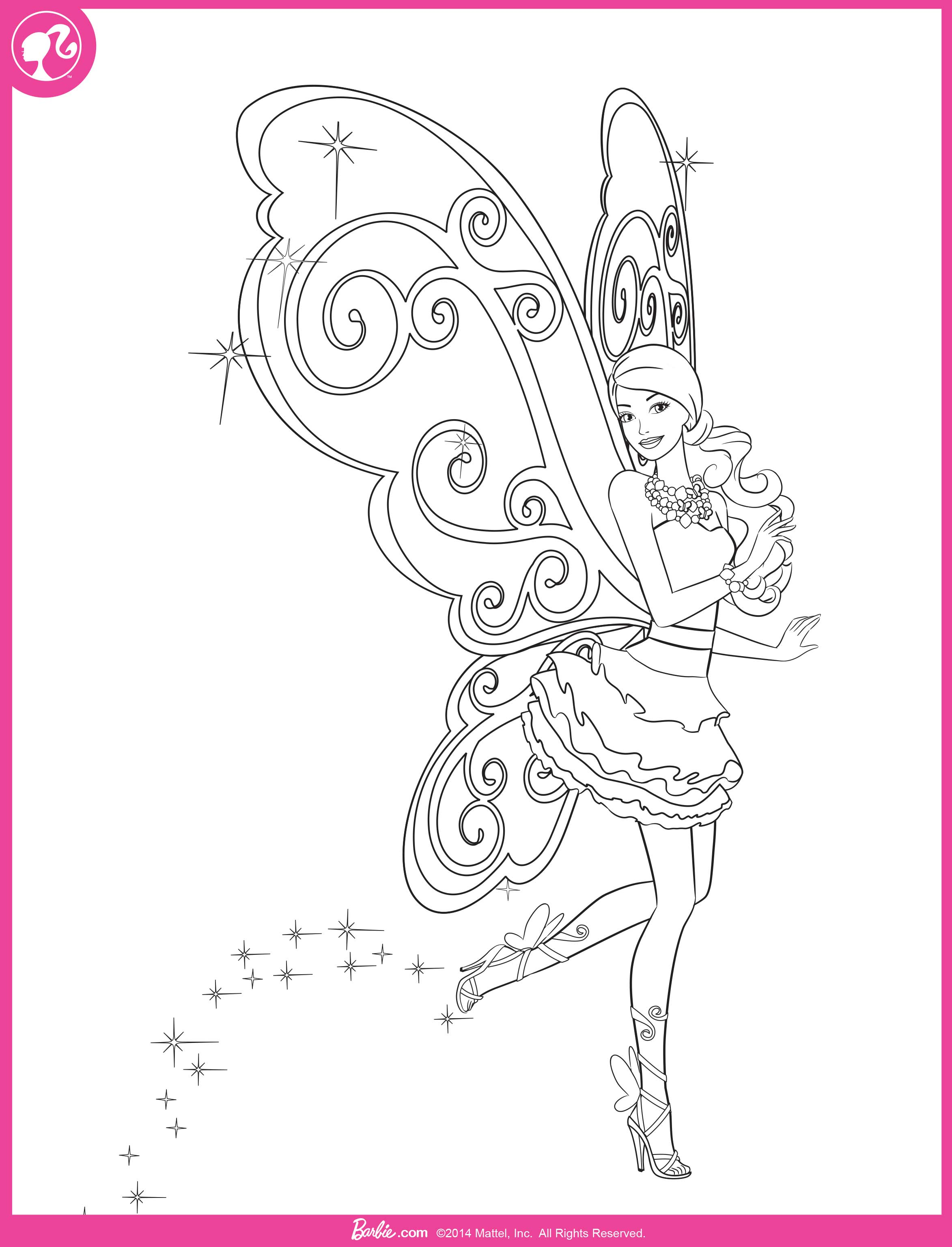 interactive toy story coloring pages - photo#37