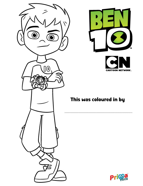 Download fun activities and colorins to print out and